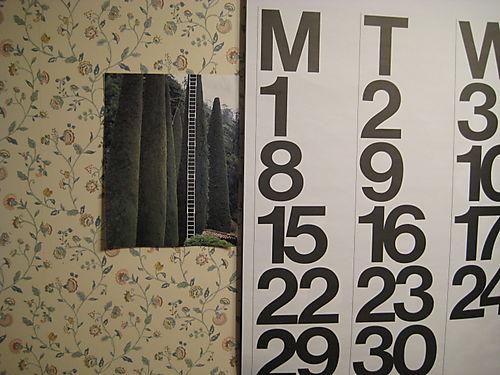 2008-10-01 19-38-33_0004