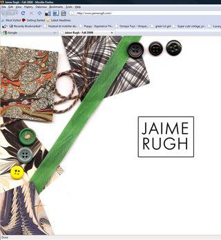 Jamierugh