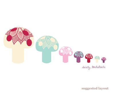 Collection_daintytoadstools_r2_c5