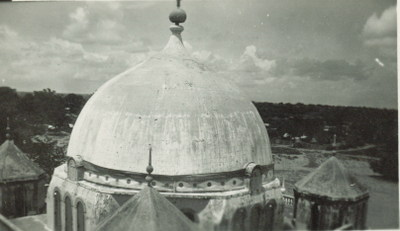 Church_dome_2