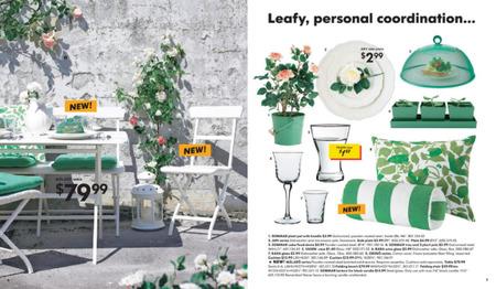 Ikea_jade1_copy