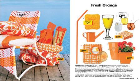 Ikea_tangerine1_copy
