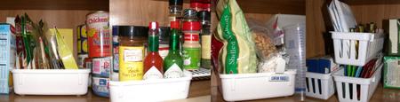 Kitchenbaskets_copy