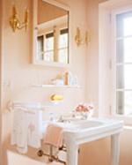 Mla102768_0507_bathsink_m