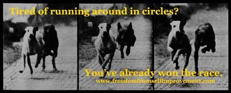 Runningcircles