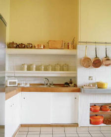 Conran_unused_kitchen_10_06