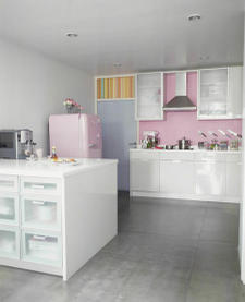 Pink_kitchen0806_p81