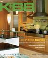 Kbb_cover