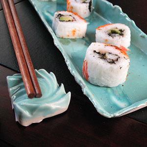 Sushi_pic1_2