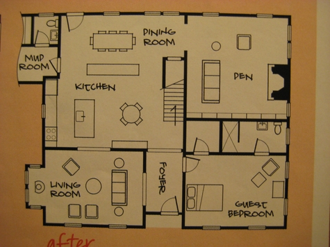 After_floorplan