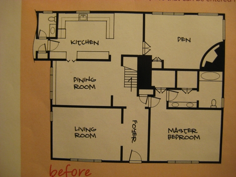 Before_floorplan
