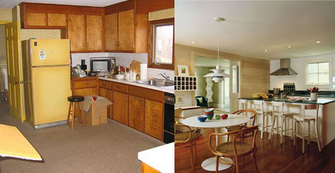 Dana_kitchen_before_after