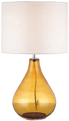 Happy Living Design Looking For Bedside Table Lamps