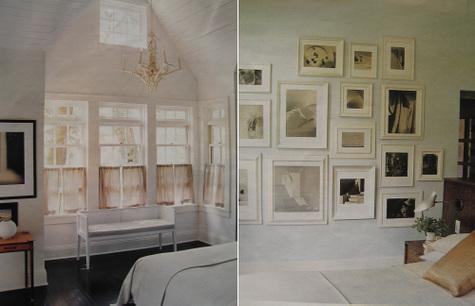 Abranowicz_bedroom