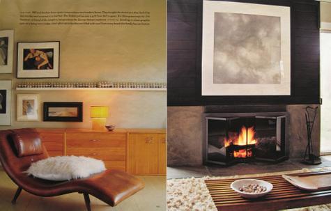 Abranowicz_living_room_2
