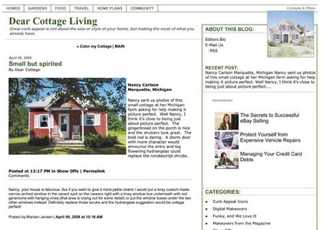 Cottagelivingblog_2