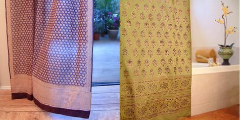 Sm_curtains