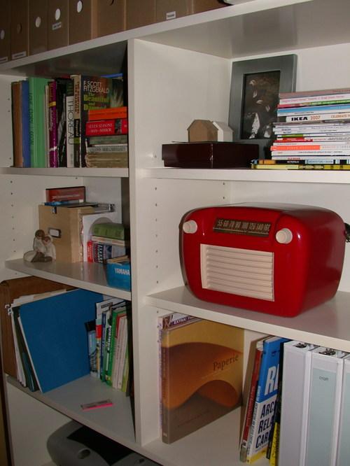 Red_radio